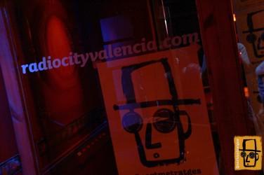 QM-RadioCity2011-18