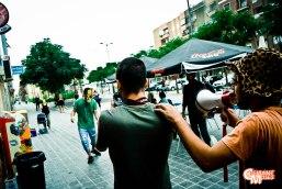 SpotQM2010-10