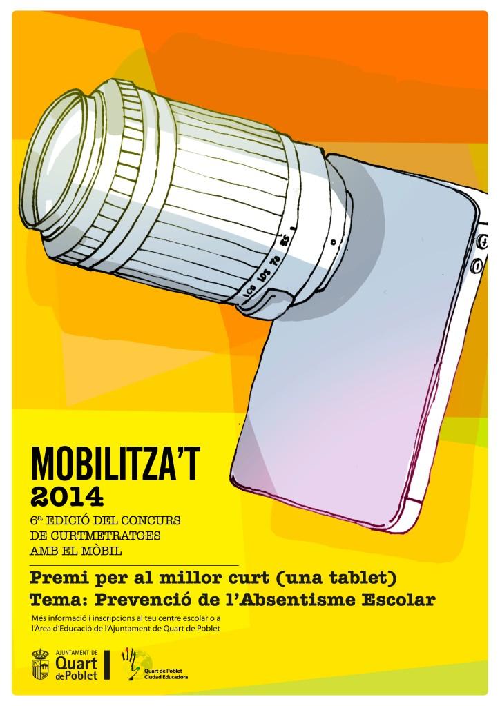 CARTELCortosMovil-2014