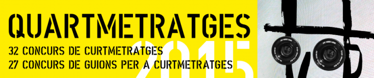 cropped-banner