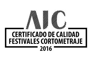 logoCertificadoAIC-300x200