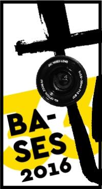 Bases 2016