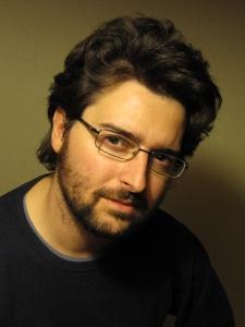 alberto-morais-director