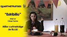trailer-estribillo-00_00_27_16-still001