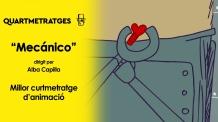 trailer-mecanico-00_00_29_02-still001
