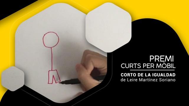 PREMIS_QUART_CURT_MOBIL