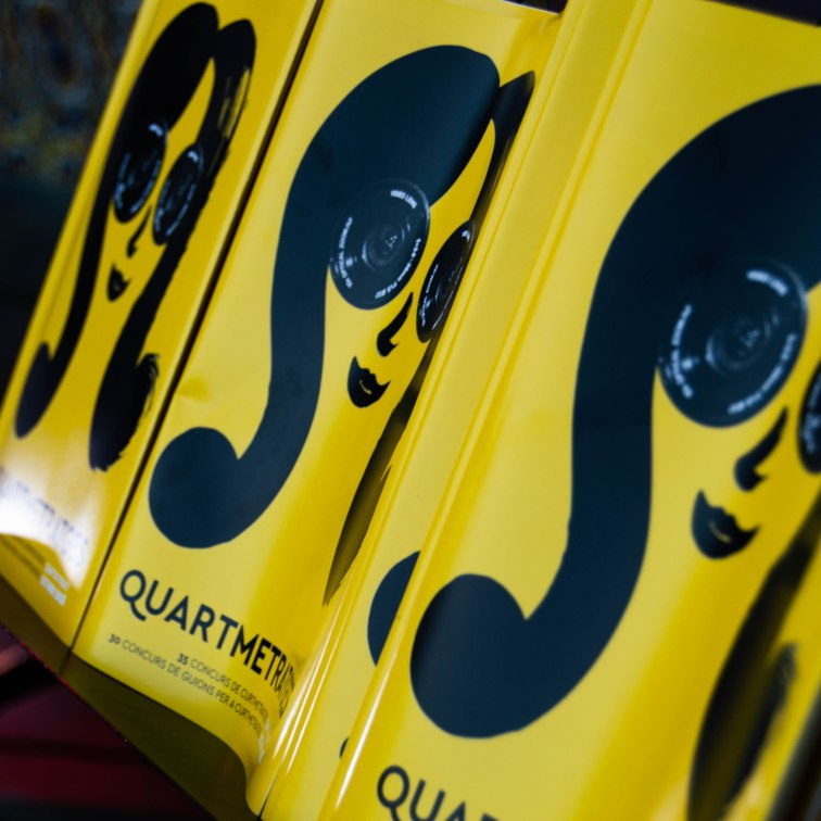 Quartmetratges-2