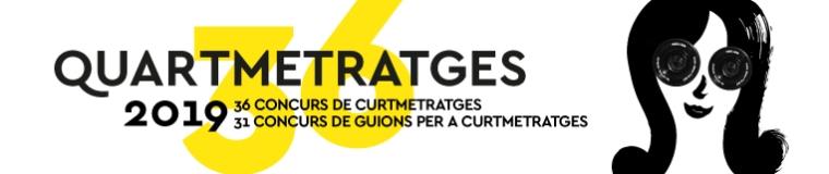 quartmetratges-2019-763x161