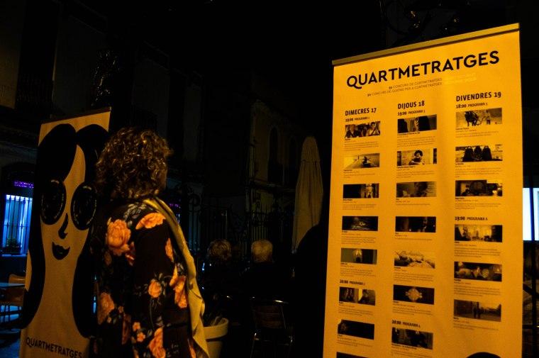 Quartmetratges-47