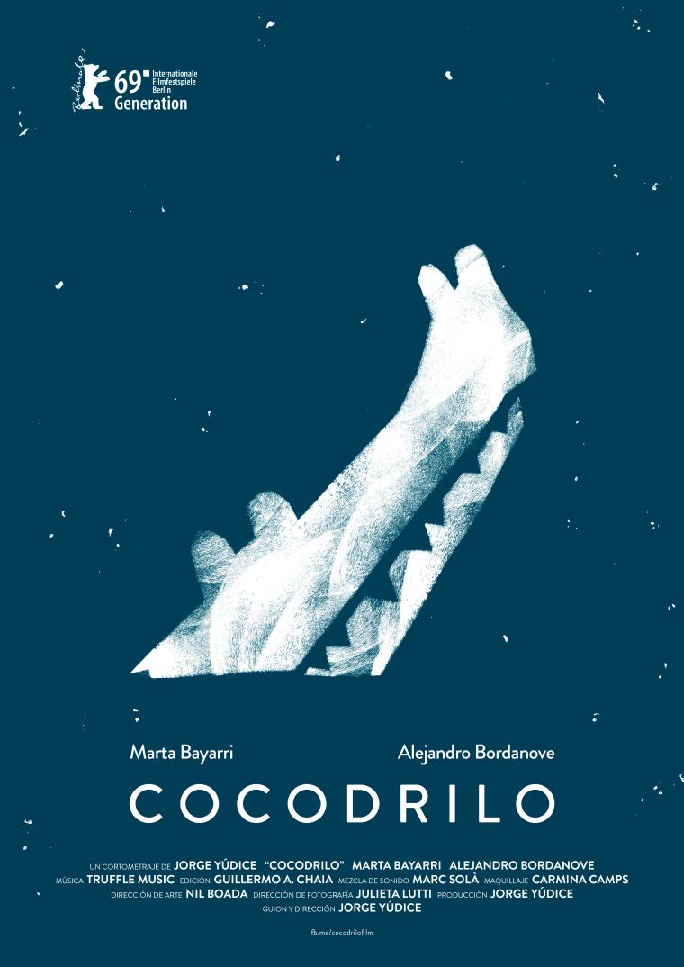 Cocodrilo de Jorge Yudice Ficción.png