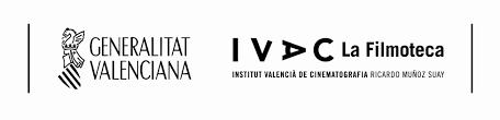 Filmoteca Valencia