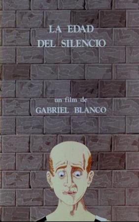 La edad del silencio (1978)